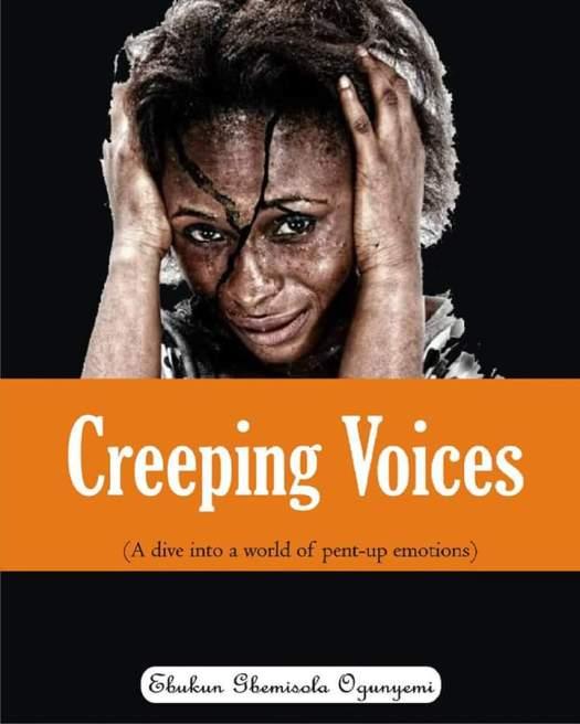 Creeping voices