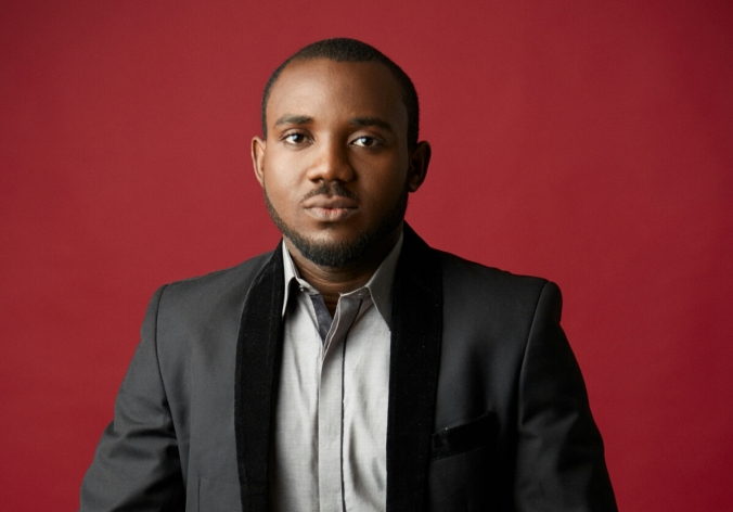 Don't be afraid to take on a challenge no matter how big it looks - Ikechukwu Nwosu