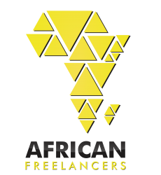 African Freelancers