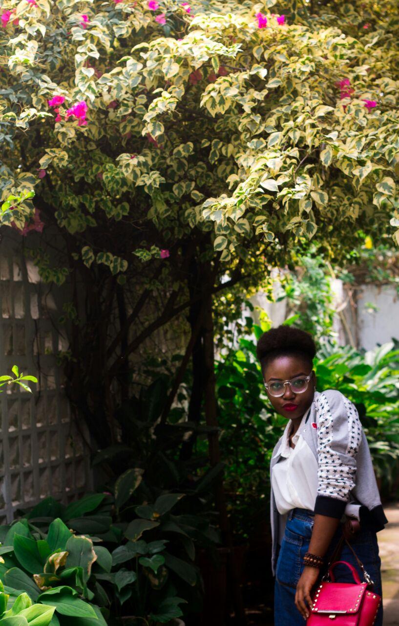 Labake Anyebe