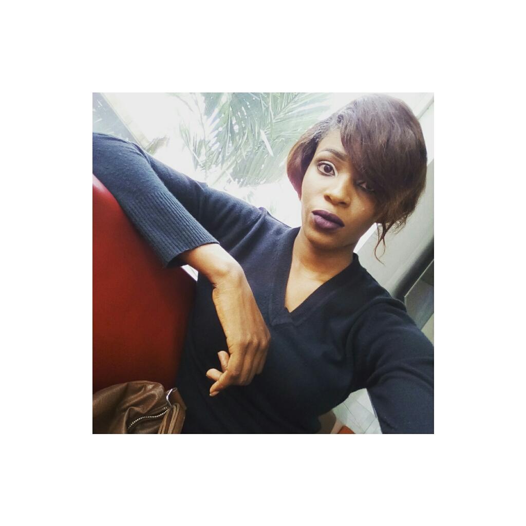 Meet Ella Chikezie, an African Freelancer!