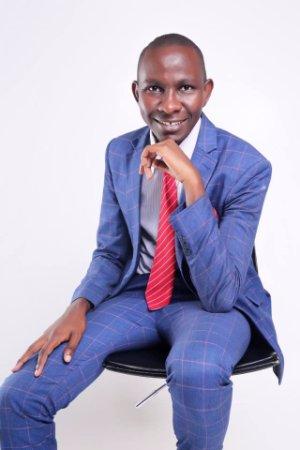 From Banking to Freelancing: Meet Tom Mwiraria; the Prolific Kenyan Freelancer