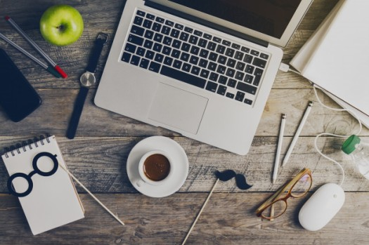 5 tools every freelancer should have