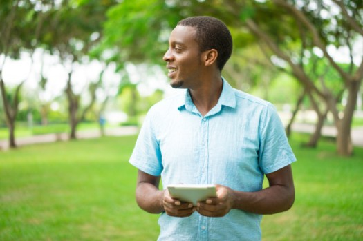 ALL THE THINGS YOU NEED TO KNOW ABOUT FREELANCING IN AFRICA